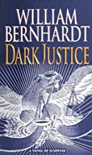 Dark Justice: A Novel of Suspense