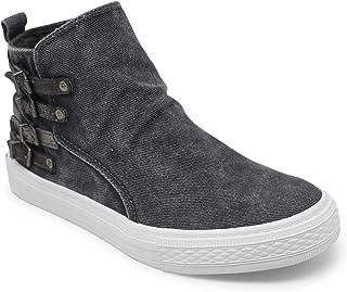 Women's Kayla Sneaker