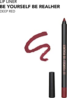 REALHER Lip Liner - Be Yourself Be Realher (Deep Red)
