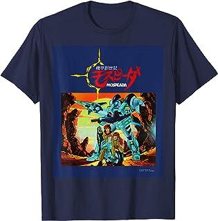 モスピーダ Tシャツ L Tシャツ