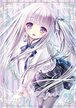 天使の3P! 1 [DVD]