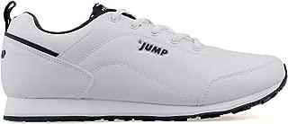 JUMP Erkek Jump-14008 Spor Ayakkabılar