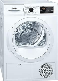 Amazon.es: Balay: Grandes electrodomésticos
