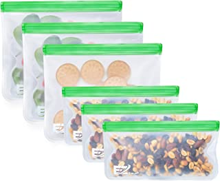 Best lock seal lunch box Reviews