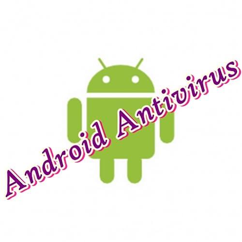 Bester der welt Android Antivirus