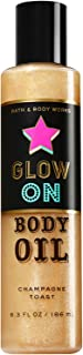 Best bath and body works shimmer oil Reviews