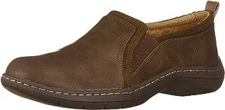 Women's Loafer, 7.5