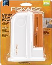 Fiskars Desktop Universal Scissors Sharpener (198620)