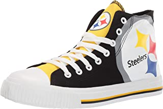Best cheap pittsburgh steelers fan gear Reviews