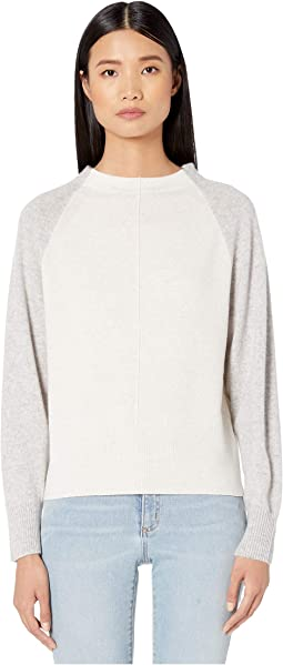 8566c0bb9373 Women's Cashmere Sweaters + FREE SHIPPING | Clothing | Zappos.com