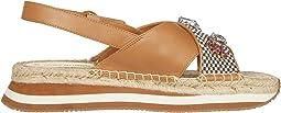Desert Camel/Multi