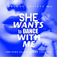 She Turns Me On (feat. ITZ Tiffany) [Radio Edit]