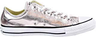 Converse Unisex-Adult Mens 155572F Chuck Taylor® All Star® Seasonal Colors Ox