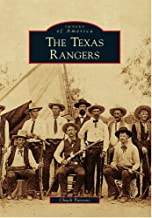 Best images of texas rangers Reviews