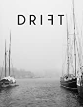 Drift, Volume 4: Stockholm
