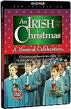 An Irish Christmas - A Musical Celebration