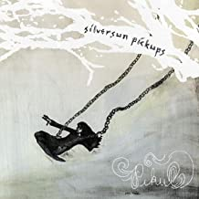 Best silversun pickups pikul vinyl Reviews