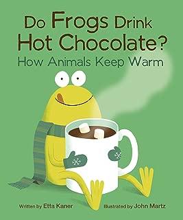 Best chocolate warmer price Reviews