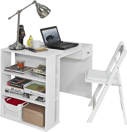 Amazon.it: scrivania angolare - Cameretta ragazzi / Arredamento ...