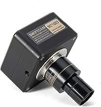 Best diy microscope camera adapter Reviews