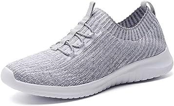 Amazon.com: danskin shoes for women