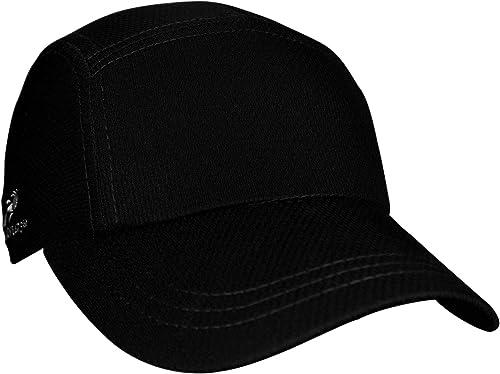Headsweats Performance Race/Running/Outdoor Sports Hat