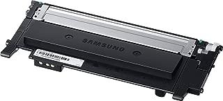 Samsung Clt-k404s Black Laser Toner