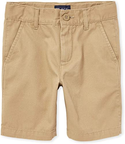 New BABY GAP Size Up to 7 Lbs Gray Terry Shorts