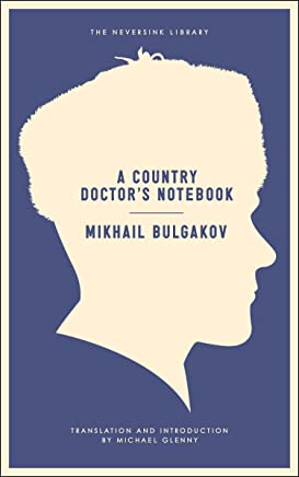 A Country Doctors Notebook