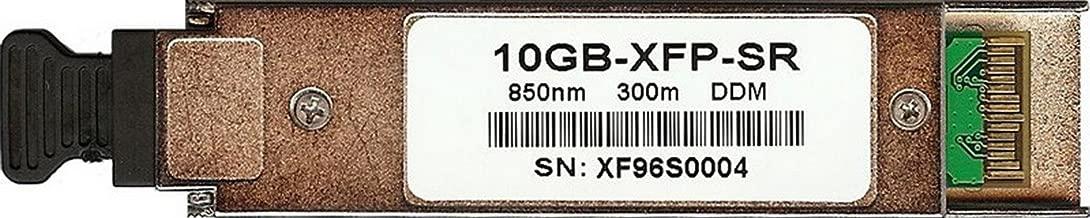rf fiber optic transceiver