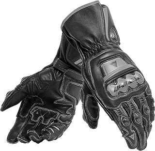 Dainese Full Metal 6 Gloves (Medium) (Black/Black/Black)