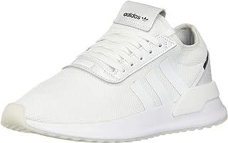 Women's U_Path X W Sneaker