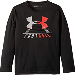 Football Long Sleeve (Little Kids/Big Kids)