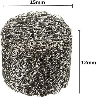 Mesh Tablet Filter for Foam Lance (Jaali)