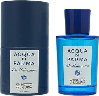 Acqua Di Parma Blu Mediterraneo Chinotto Di Liguria Women Eau de Toilette 75ml