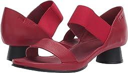 Alright Sandal - K200770