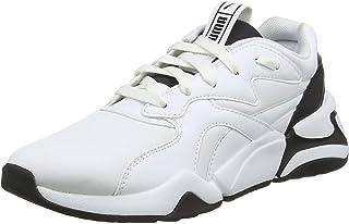 comprar comparacion PUMA Nova Wn's, Zapatillas Deportivas para Mujer