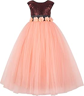 25fdc0aa61d Toy Balloon Girls  Dresses Online  Buy Toy Balloon Girls  Dresses at ...