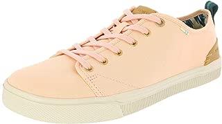 Women's, Trvl Lite Sneaker