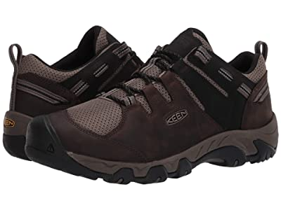 KEEN Steens Vent (Canteen/Brindle) Men