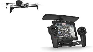 Best parrot ar drone range extender Reviews