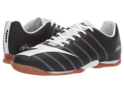 Diadora RB2003 R ID (Black/White) Men