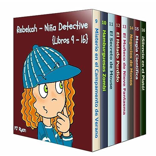 Libros Juveniles 13 años: Amazon.es