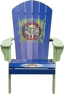 Best jimmy buffett chairs Reviews