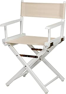 Best contemporary directors chair Reviews