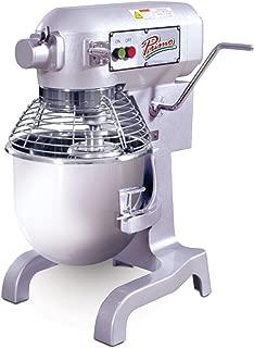 PRIMO! PM-20 Mixer, 20 qt Capacity, 30-1/2