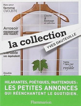 Amazon Fr Yves Dauteuille Livre De Poche Meilleures