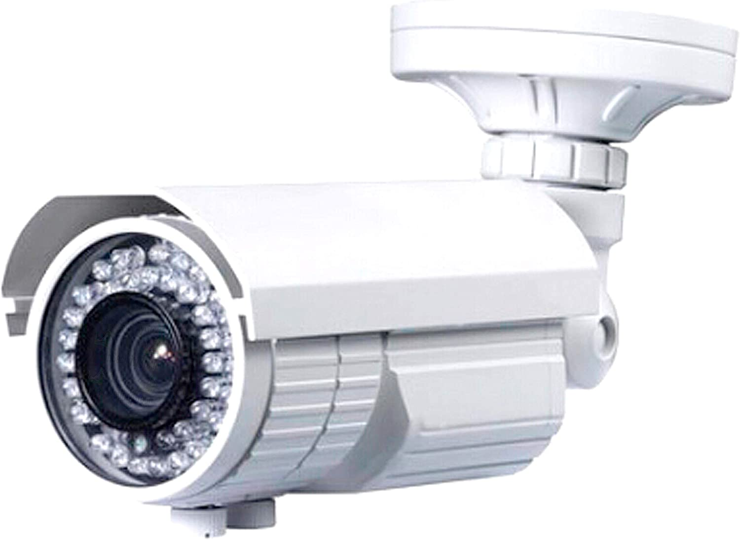 Urban Security Group 5MP IP Bullet Year-end annual account 2.8-12m Camera: Genuine Free Shipping PoE