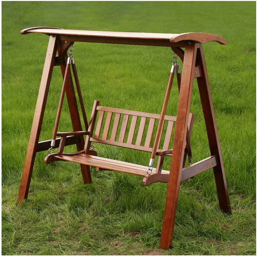 WANGLX Porch Swings Max 58% OFF Adults Patio S Outdoor Furniture Swing Max 57% OFF