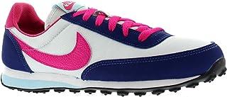 Nike - Elite - Size: 36.5